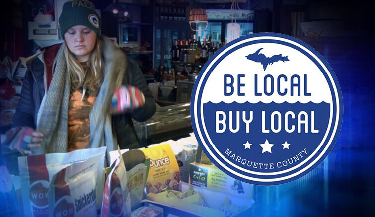 be-local-buy-local-1-9-16