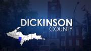 dickinson-county