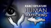 human-trafficking-1-5-17