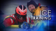 ICE TRAINING 1.20.17