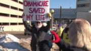 Obamacare rd