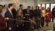 Range Bank rd