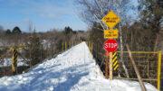 snowmobile-trail-dnr-web