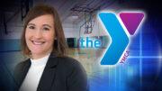 YMCA UPDATE 1.12.17